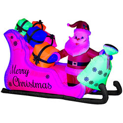 2016 Gemmy Airblown Inflatables Buy Inflatables